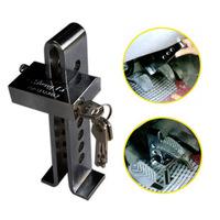 Kia k3 k2 k5 freddy car anti-theft lock clutch lock brake lock wm532 lock