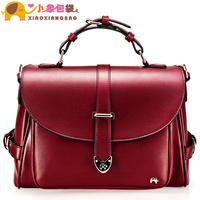 Circleof bag 2013 women's fashion handbag vintage messenger bag messenger bag shoulder bag x1079