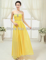 wholesale free shipping 05 formal design 2014 women evening dresses