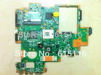 Motherboard for Fujitsu AMILO  XI3670 pm45 XY682MB XY682 100% full test.good working.60 days warranty.Free shipping!