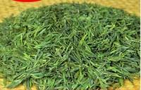 Newest dragon well tea 500g West Lake Longjing green tea Longj chinese xi hu long jing Longjing westlake M-XXL the tea