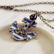 diamond necklace promotion