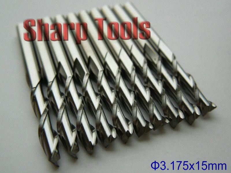Быстроходный деревообрабатывающий фрезерный станок SHARP ! 1/8' x15MM CNC ,  ST3-LX0315 быстроходный деревообрабатывающий фрезерный станок 6