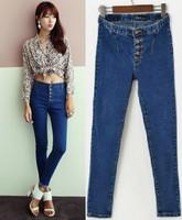 Женские брюки Women's crotch pants harem pants casual knitted pants women's hip-hop pants plus size trousers S- XXL LQ8005
