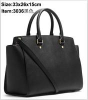 PROMOTION Fashion famous Designers Brand Michaeles'  handbags women bags PU LEATHER BAGS/shoulder totes bags 3036#