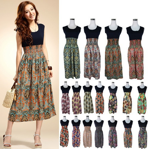 Shop Boho Vintage Clothing Online Cheap Cheap boho clothing stores