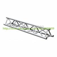 290*290*1000mm tripod spigot truss/aluminum  triangle trusses