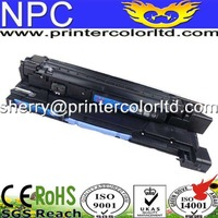 toner printer cartridge drum unit toner for HP CP6015dn-MFP toner black printer cartridge drum unit for HP 824 -free shipping