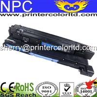 toner printer cartridge drum unit toner for HP CP6015dn-MFP toner black printer cartridge drum unit for HP 824 -free shipping