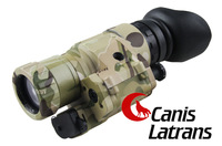Promotion PVS-14 Tactical Night Vision Scope For Hunting CL27-0008CP