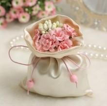 popular gift bags wedding