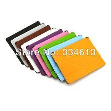 slim ipad covers price