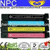 toner black printer cartridge drum unit toner for HP CP6015-dn toner cartridge drum unit for HP 390A -free shipping