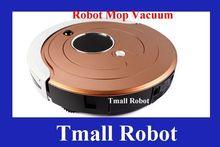 popular fine dust vacuum