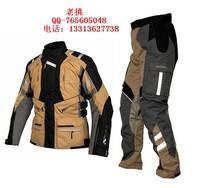 Motoboy top clothing