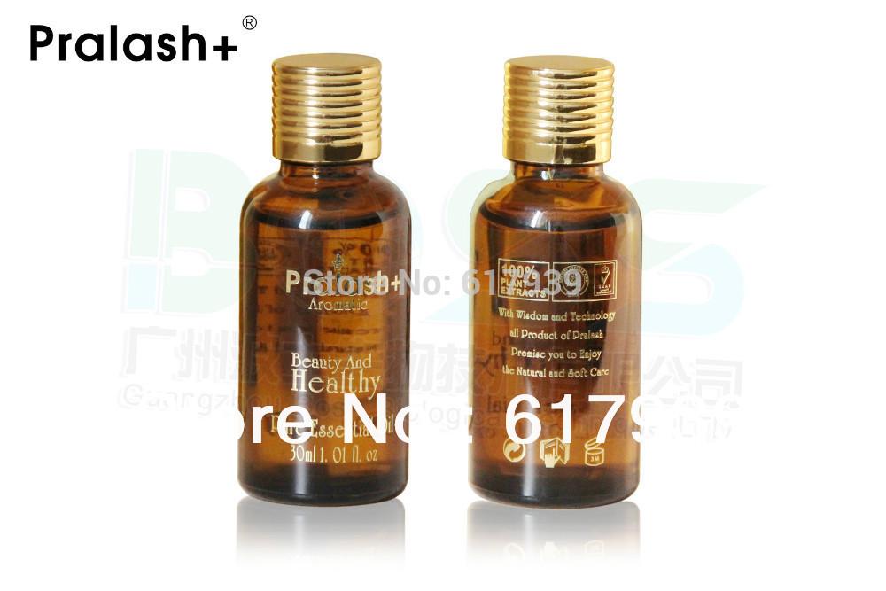 5 PCS derniers produits sur le marché eye triple effets huile essentielle bio(China (Mainland))
