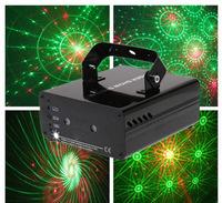 Hot! RG laser lights  AC100-250V,  CE Approval for stage / disco/ home use