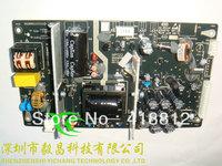 New and original MP022 Changhong LED32690 LED32698 LED29K20A POWER BOARD MP022  Free Shipping Hongkong Air Mail  MP022