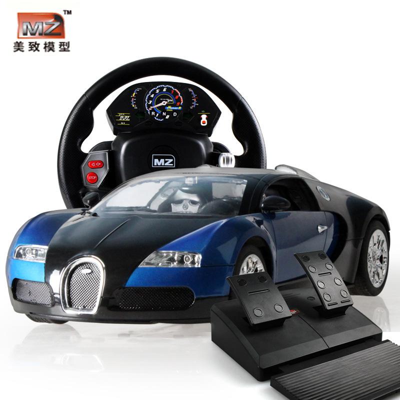 america caused genuine 1 14 gravity sensor steering wheel remote control car. Black Bedroom Furniture Sets. Home Design Ideas