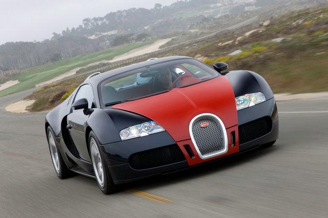 Decoratie Slaapkamer Kopen : Bugatti Veyron