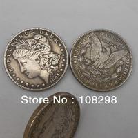 Wholesale Copy Coin/Replica Coin/1894-O Morgan Dollar