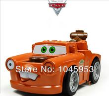 popular mater car