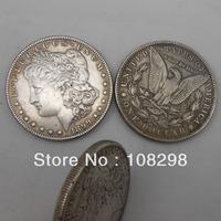 Wholesale Copy Coin/Replica Coin/1899-O Morgan Dollar