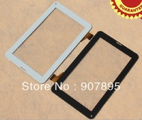 7inch capacitive touch panel touch screen digitizer glass for SIM phone Tablet PC MID FM703906KD FM703906KA DH-0703A1-FPC04