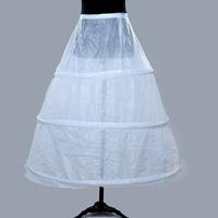 2014 Wholesale Price Bride White Petticoats Wedding Panniers Large Pannier Wedding Accessories Wedding China Supplier Petticoat