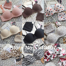 half cup bra pictures price