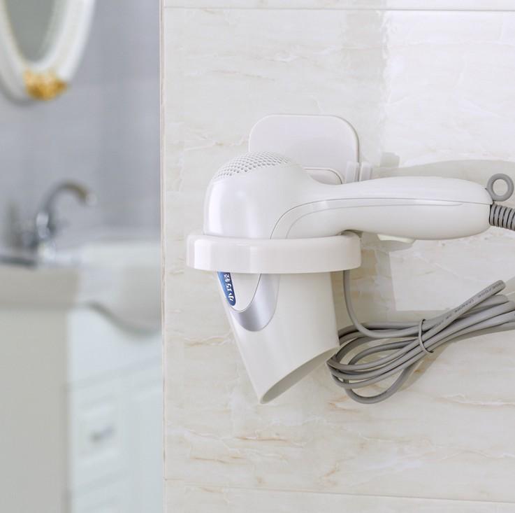 Baño De Color Rojo Pelo: para artículos en ofertaaccesorios de baño de color rojo y blanco en