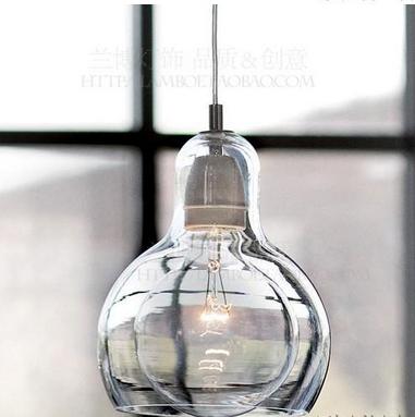 Achetez en gros ampoule grande en ligne des grossistes ampoule grande chino - Lampe grosse ampoule ...