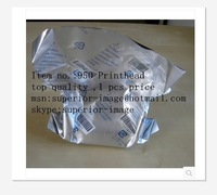 HOT !!!Original-Re for HP 950 951 print head Officejet pro8100 8600 the first-class post-sale service,premium quality