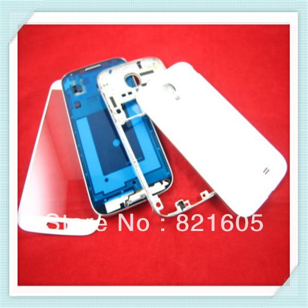 Front Glass+ LCD Frame+ Middle Frame Bezel+ Back Battery Door Free 600 x 600 · 87 kB · jpeg