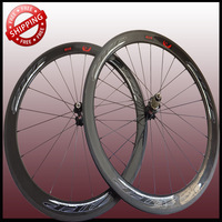 700c carbon road bike wheels,23mm width zipp 404 Firecrest 50mm clincher fiber road  bicycle  wheelset.bicycle wheels