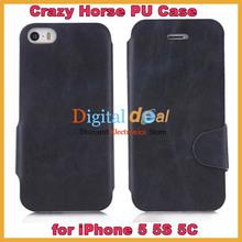 popular canada iphone 5 case