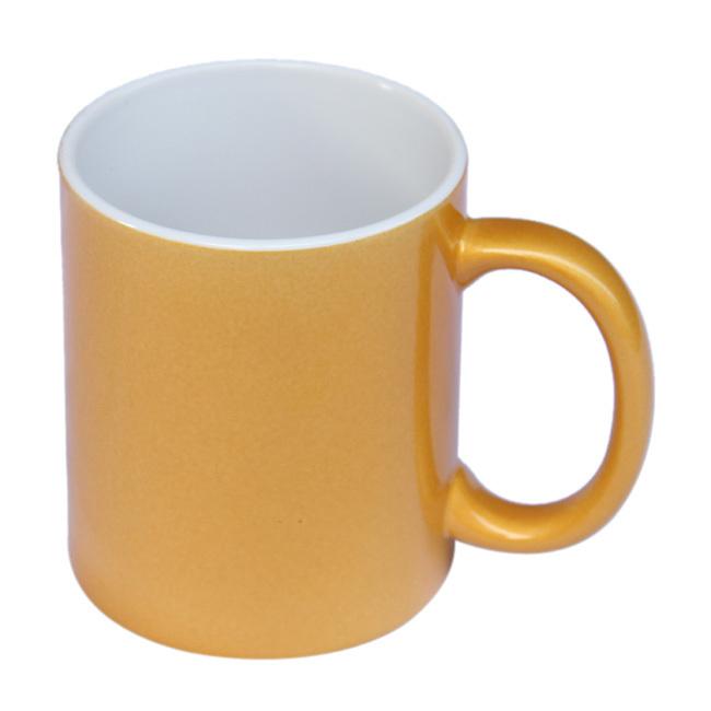 Shop Popular Unique Coffee Mug From China Aliexpress