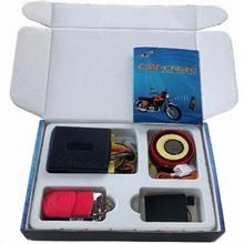vehicle tracker promotion