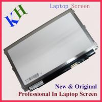 LP133WD2 SLB1 LP133WD2-SLB1 ips screen slim screen for Lenovo Yoga13