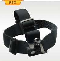 AEE B10 Chest strap accessory used for All AEE sport camera