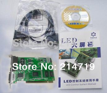 Светодиодный дисплей TS801 TS802 Linsn , Linsn- TS801 TS802 sending card, led controller card цена