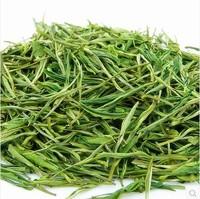 Free Shipping 500g Chinese High-grade organic  White Tea,Silver Needle Green tea, Anti-old Tea