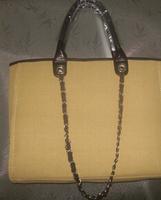 Fashion high quality 2013 rivet bag women's handbag smiley bags vintage handbag cross-body bag big