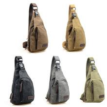 popular messenger shoulder bag