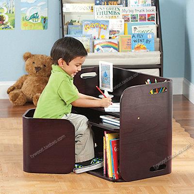 Online kopen wholesale kind bureau uit china kind bureau groothandel - Bureau kinderen ...