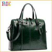 B1399 Hot 2014 HOLLYWOOD Fashion Super Star Handbag Women Shoulder Handbags Bags Ladies Messenger Real Leather Bag