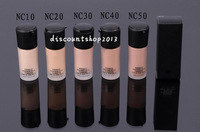 Factory Direct!1 Pcs New Mineralize Satinf Inish SPF 15 Foundation Liquid!30ml