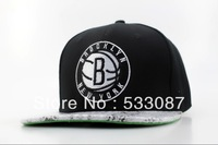 Free shipping Basketball Cap turning baseball cap