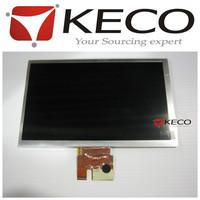 "Original 7.0"" HSD070PFW3 Rev: 0 -D00 LCD HSD070PFW3 Rev: 0 -A00 0 -B00 0 -B01"