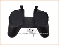 Free shipping 1x Flexible/Retractable hand grip case for psp Slim 2000/3000/3003/3004